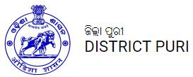 Puri District Notification 2019