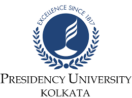 Presidency University Notification 2019 – Openings For Various DEO & Other Posts
