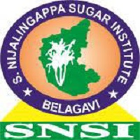 SNSIB Notification 2019 – Opening for Various Assistant Professor Posts