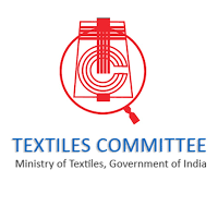 Textiles Committee Notification 2019 – Opening for Various Group A Posts