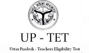 UPTET Notification 2021 – Opening for Various TET Posts