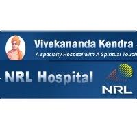 VKNRL Notification 2019 – Openings For Various Consultant Posts