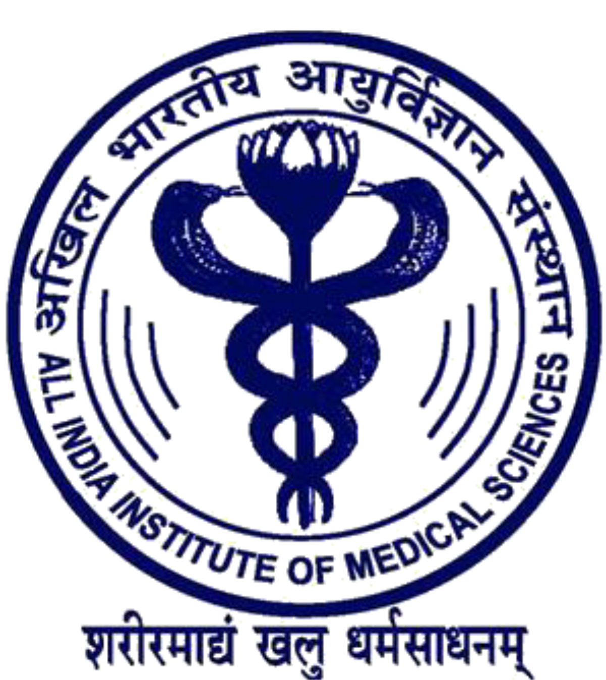 AIMS Notification 2019 – Opening for Various JRF Posts
