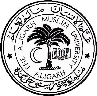 AMU Notification 2019 – Opening for Various Research Assistant Posts