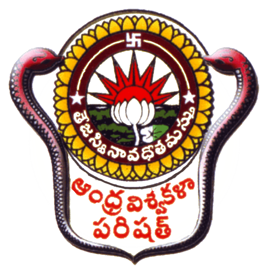 Andhra University Notification 2019 – Opening for Various Research Associates Posts