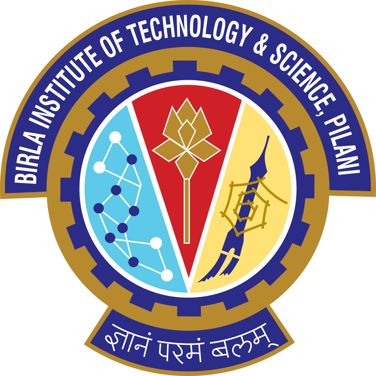 BITS Notification 2019 – Opening for Various JRF Posts