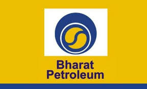BPCL Notification 2019 – Opening for Various Medical Officer Posts