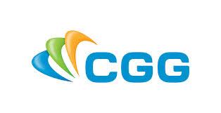 CGG Notification 2019 – Opening for Various Senior Software Developer Posts
