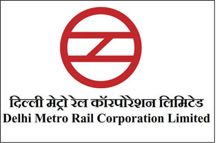 DMRC Notification 2019 – Opening for Various Engineer Posts