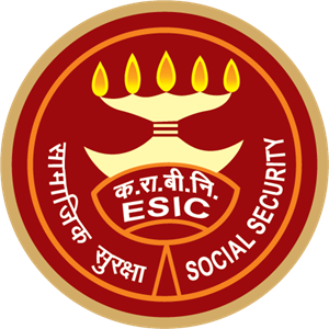 ESIC Notification 2020 – Openings For Senior Residents & Other Posts