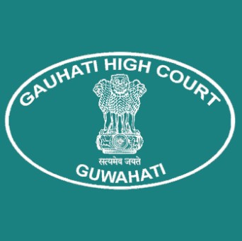 Gauhati High Court Notification 2019