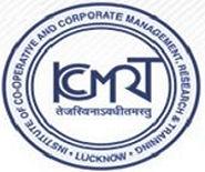 ICCMRT Notification 2019 – Opening for Various  Associate Professor Posts