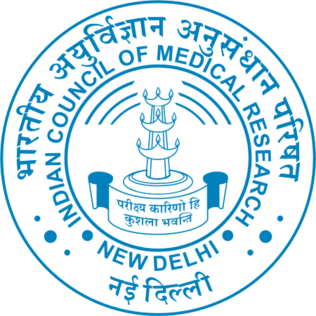 ICMR Notification 2019 – Opening for 65 Fellowships Posts