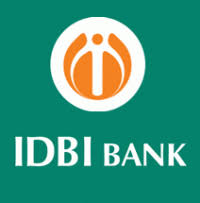 IDBI Bank Notification 2019 – Opening for 61 Officers Posts
