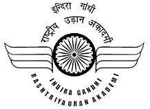 IGRUA Notification 2019 – Opening for Various Assistant Flight Instructor Posts