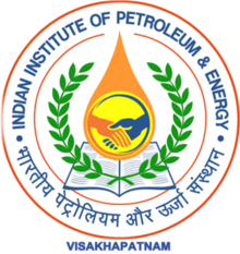 IIPE Notification 2019 – Opening for Various JRF Posts