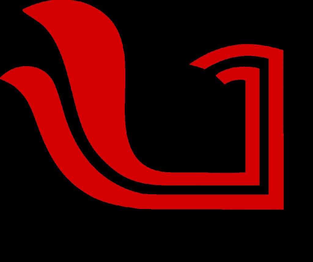 IISER Pune Notification 2020