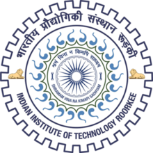 IIT Roorkee Notification 2019 – Opening for Various JRF Posts
