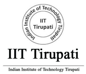 IIT Tirupati Notification 2019 – Opening for Various Executive Posts