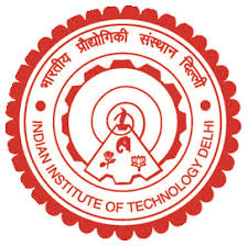 IIT Notification 2019 – Opening for Various JRF Posts