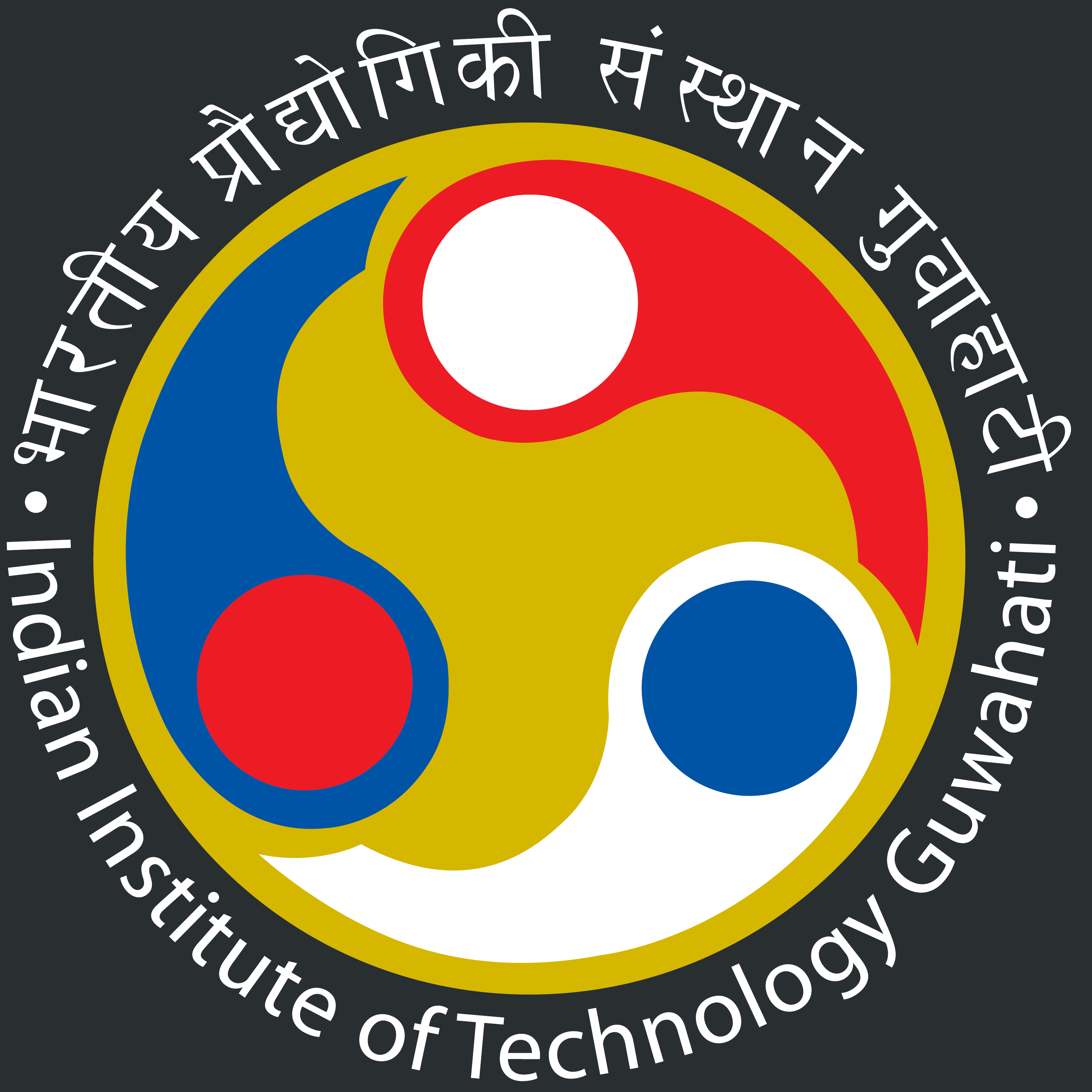 IIT Guwahati Notification 2019 – Openings For Various Research Fellow Posts