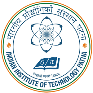 IIT Notification 2019 – Opening for 73 Assistant, AE, JE Posts