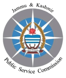 JKPSC Notification 2019 – Opening for Various Librarian Posts