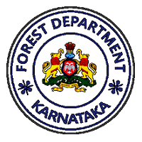 Karnataka Forest Department Notification 2019 – Opening for Various Officers Posts