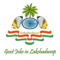 Lakshadweep Administration Notification 2019 – Opening for Various Stenographer Posts