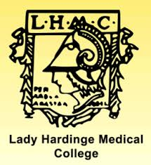 LHMC Notification 2019 – Opening for various JR Posts