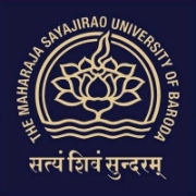 MSU Notification 2019 – Opening for Various Assistant Professor Posts