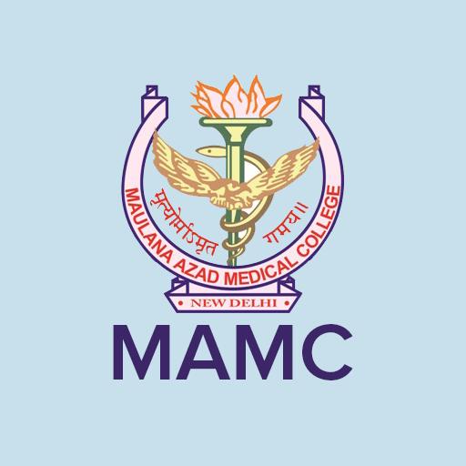 MAMC Notification 2019 – Opening for Various Senior Resident Posts