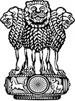 Ministry of Finance Notification 2019 – Opening for Various Assistant Posts