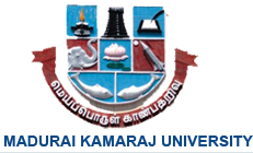 MKU Notification 2019 – Opening for Various JRF Posts