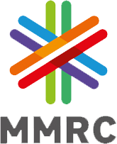 MMRC Notification 2019 – Opening for Various Vigilance Officer Posts