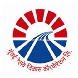 MRVC Notification 2019 – Opening for Various Assistant Engineer Posts