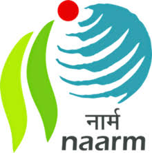 NAARM Notification 2019 – Opening for Various Young Professional Posts