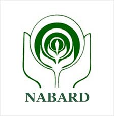 NABARD NOTIFICATION 2020