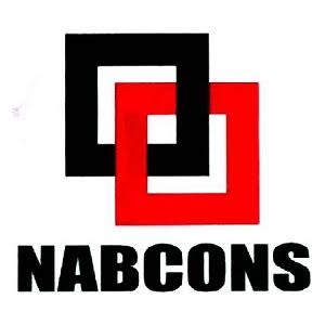 NABCONS NOTIFICATION 2020