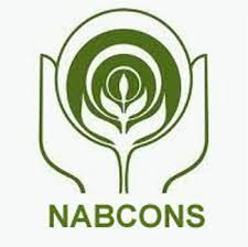 NABCONS Notification 2019 – Opening for Various Program Coordinator & Consultant Posts