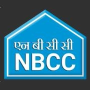 NBCC Notification 2019 – Opening for Various Doctor Posts