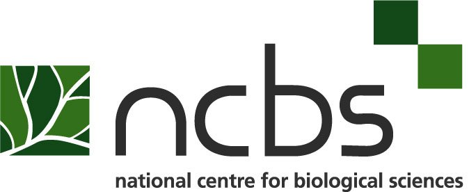 NCBS Notification 2019 – Opening for Various Administrative Officer Posts
