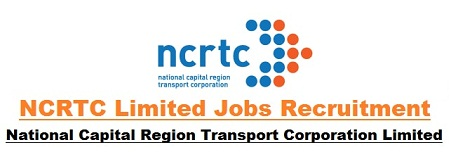 NCRTC Notification 2019 – Openings For Various Executive, Non-Executive Posts