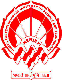 NERIST Notification 2019 – Opening for Various Helper Posts