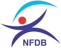 NFDB Notification 2019 – Opening for Various Executive Director Posts