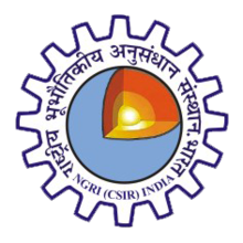 NGRI Notification 2019 – Opening for Various Assistant Posts