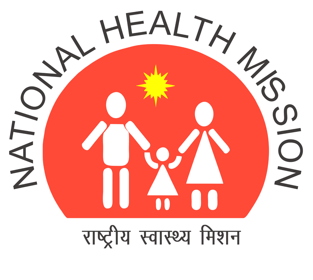 NHM Notification 2019 – Opening for various Doctor Posts