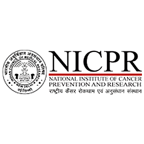 NICPR Notification 2020