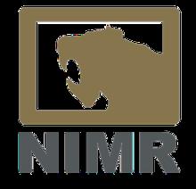 NIMR Notification 2019 – Opening for Various Coordinator Posts