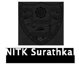 NIT Notification 2019 – Opening for Various Junior Hindi Translator Posts